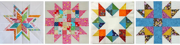 free-quilt-blocks-cover