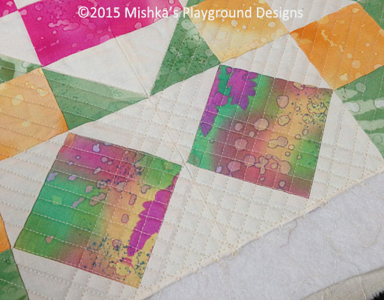 quilting-corners-front