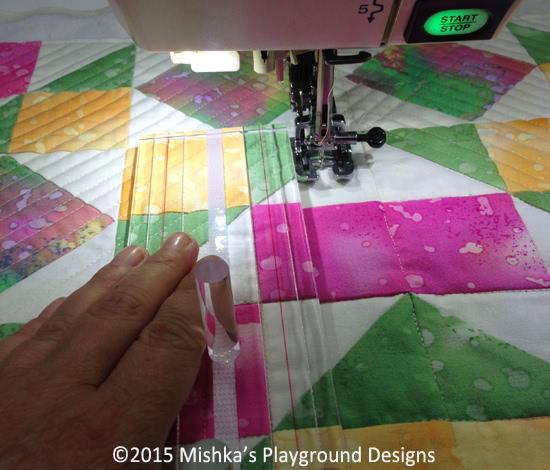 stitching-middle