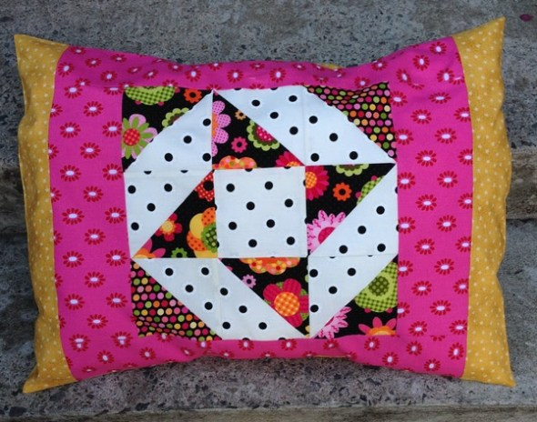 finished-pillowcase