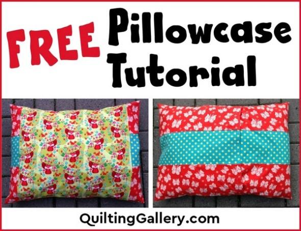 free-pillowcase-tutorial