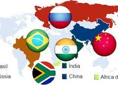 BRICS: A Different Tune