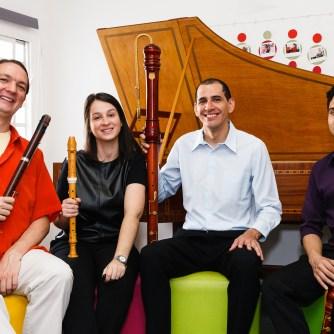 quartet_instruments