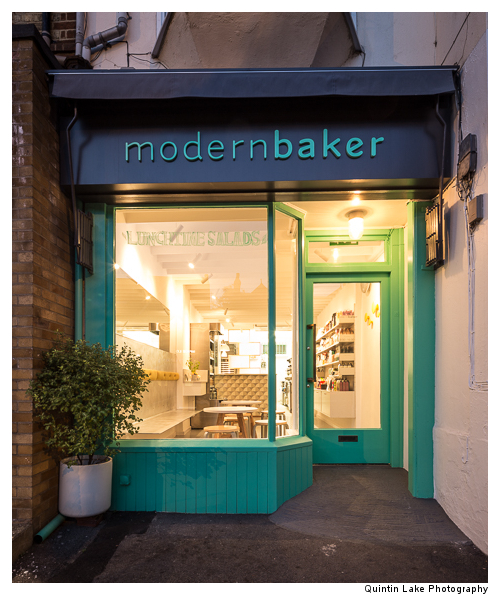 Exellent Modern Architecture Oxford Baker Summertown Architect And Decorating Ideas