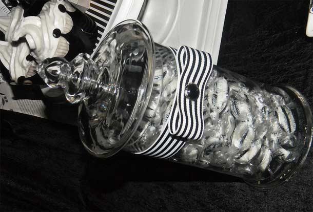Candy jar medium - thatwindow.net/sites/demo