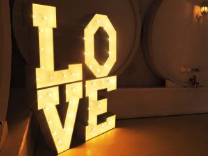 Marquee-lights-Quirky-Parties