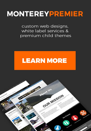 350x500_affiliate_ad_web design