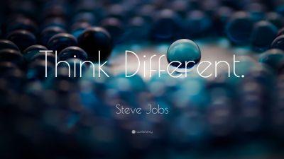 Steve Jobs Quotes (35 wallpapers) - Quotefancy