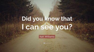Katt Williams Quotes (11 wallpapers) - Quotefancy