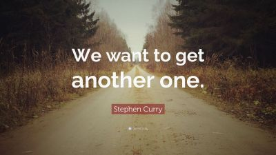 Stephen Curry Quotes (38 wallpapers) - Quotefancy