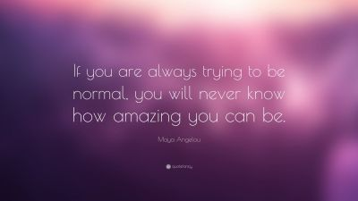 Maya Angelou Quotes (25 wallpapers) - Quotefancy