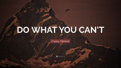 Casey Neistat Quotes (31 wallpapers) - Quotefancy