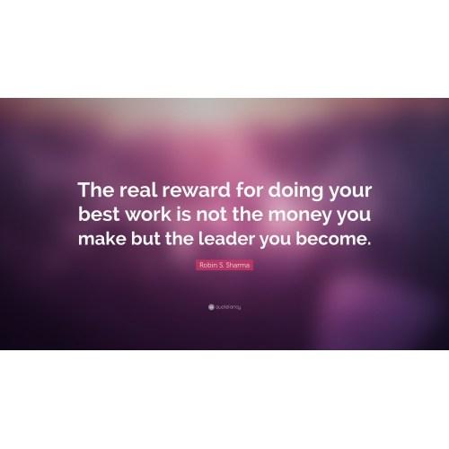 Medium Crop Of Do Your Best Quotes
