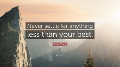 Brian Tracy Quotes (100 wallpapers) - Quotefancy