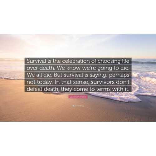 Medium Crop Of Celebration Of Life Quotes