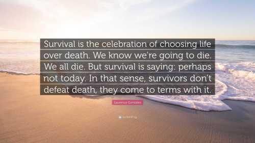 Medium Of Celebration Of Life Quotes