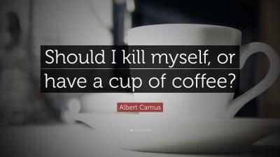 Albert Camus Quotes (100 wallpapers) - Quotefancy