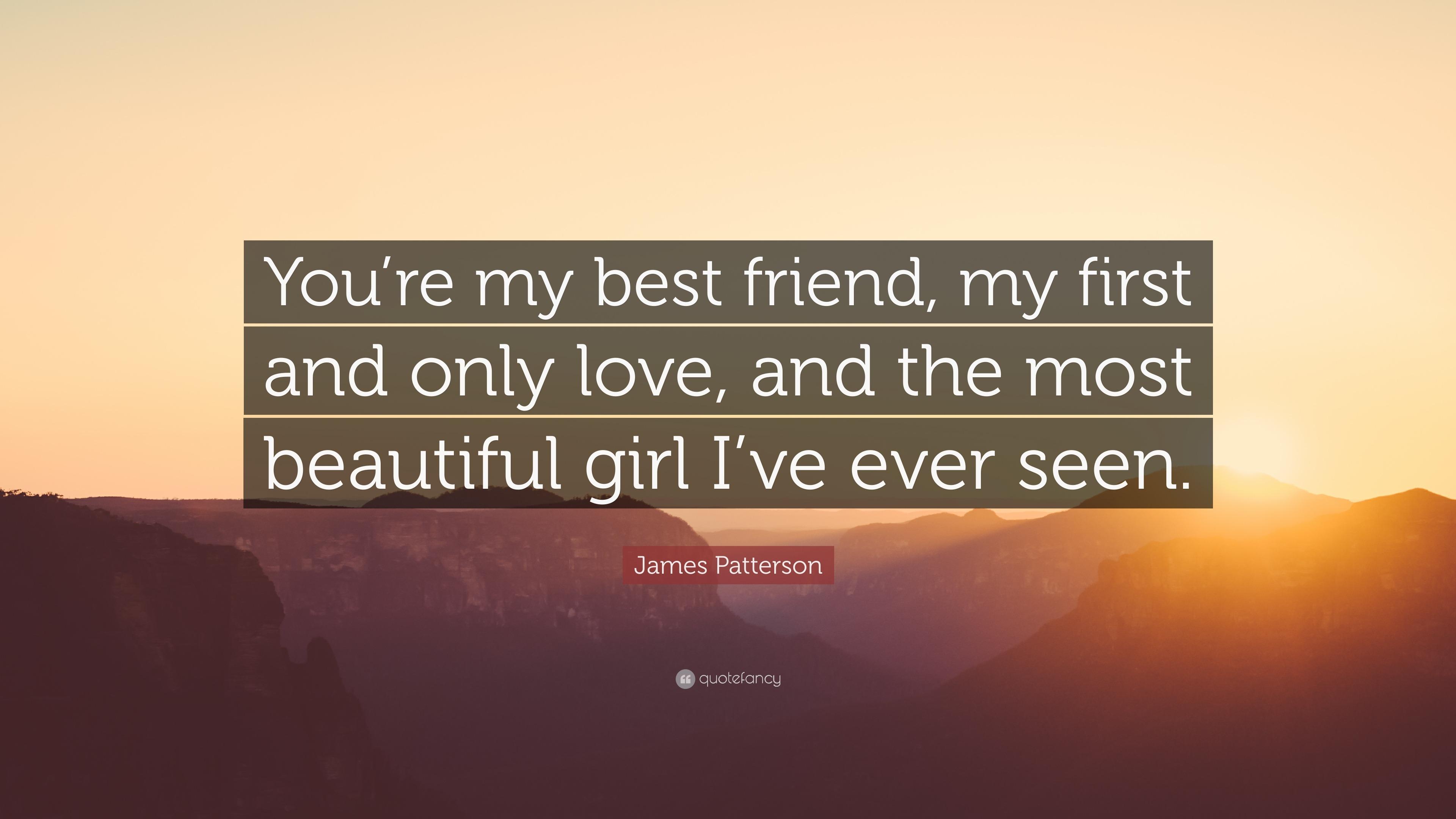 Fullsize Of Beautiful Girl Quotes