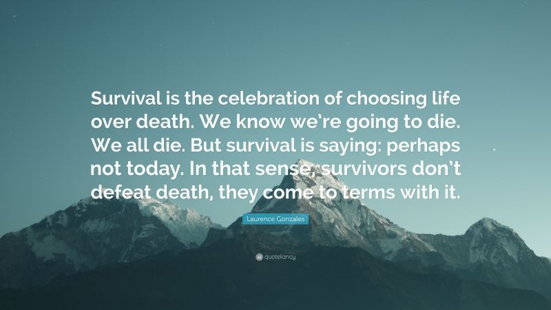 Large Of Celebration Of Life Quotes