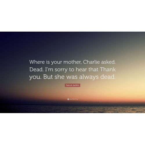 Medium Crop Of Sorry To Hear That