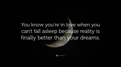 Small Of Love Quotes Images