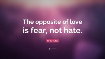 Yoko Ono Quotes (100 wallpapers) - Quotefancy