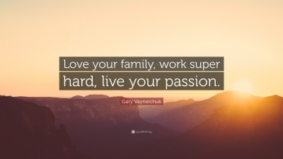 Gary Vaynerchuk Quotes (100 wallpapers) - Quotefancy