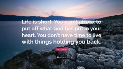 Life Is Short Quotes (40 wallpapers) - Quotefancy