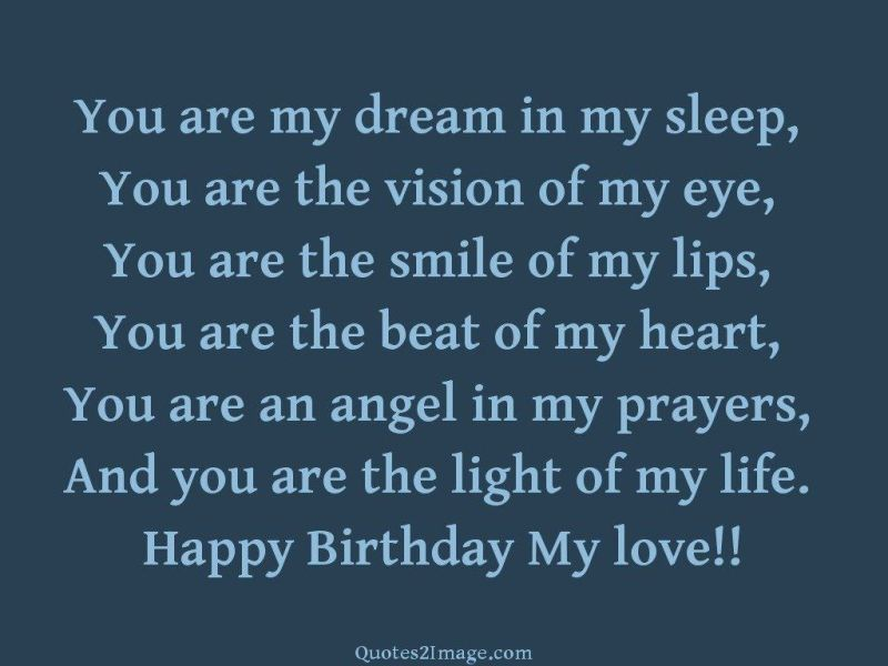 Large Of Birthday Love Quotes