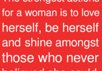 Great Women Day Quotes 2016Great Women Day Quotes 2016