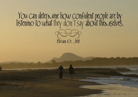 70+ Daily Inspirational Quotes 2016