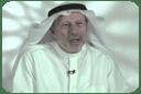 تلاوة للقارئ أحمد خضر الطرابلسي برواية قالون عن نافع