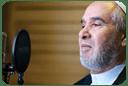 تلاوة للقارئ الدوكالي محمد العالم برواية قالون عن نافع