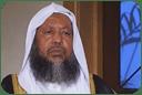 إذاعة القارئ محمد أيوب