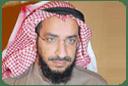 تلاوة للقارئ الشيخ ياسر المزروعي برواية رويس عن يعقوب الحضرمي