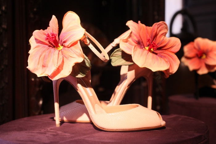 brian-atwood-spring-2016-milan-fashion-week6