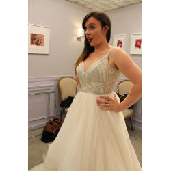 Small Crop Of Say Yes To The Dress