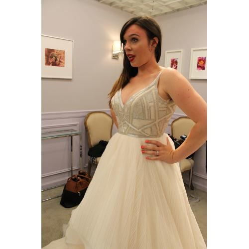 Medium Crop Of Say Yes To The Dress