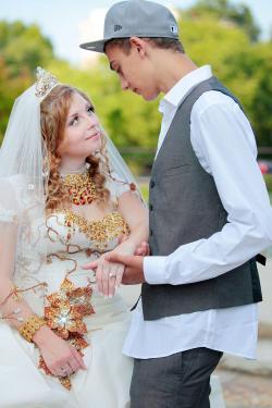 Small Of Gypsy Wedding Dress