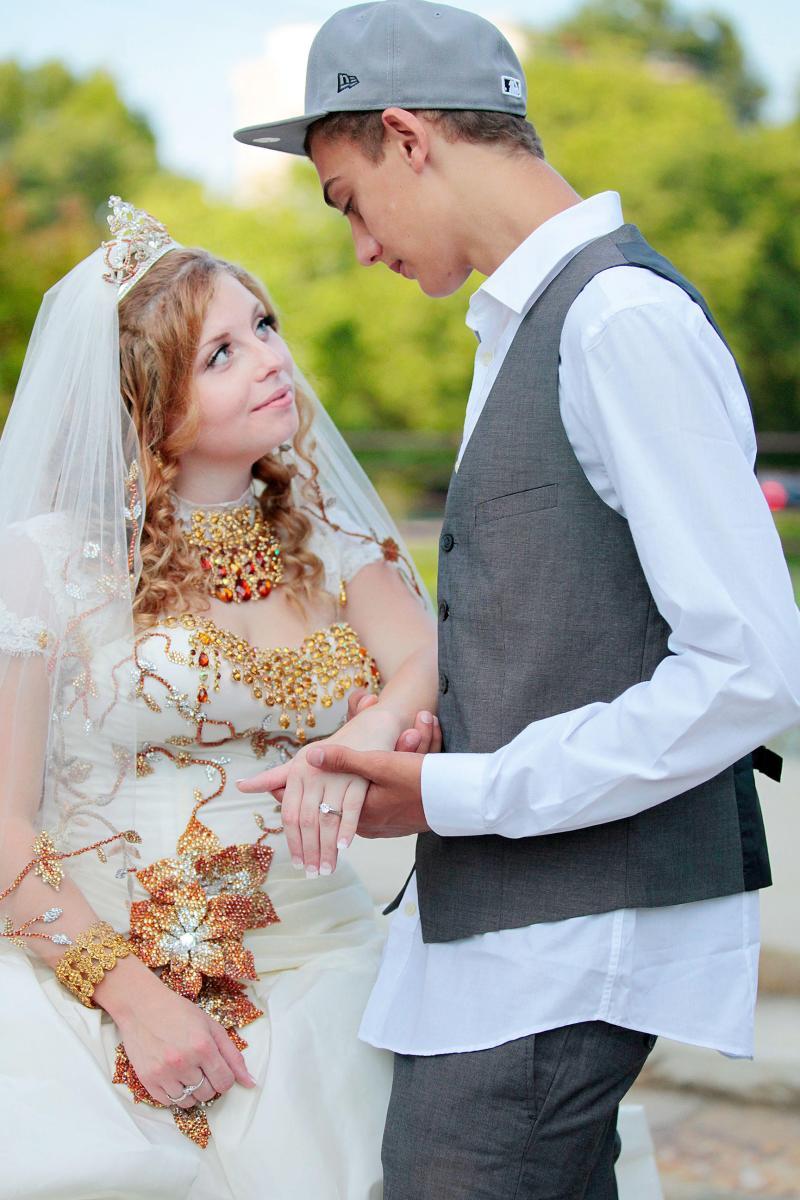 Large Of Gypsy Wedding Dress