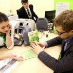 Граждане Алтайского крае стали чаще брать ипотеку
