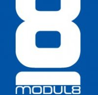 modul8