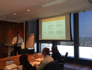 grant-geminiuc-core-presentation