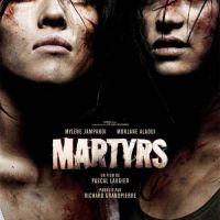 Martyrs - İşkence Tarikatı