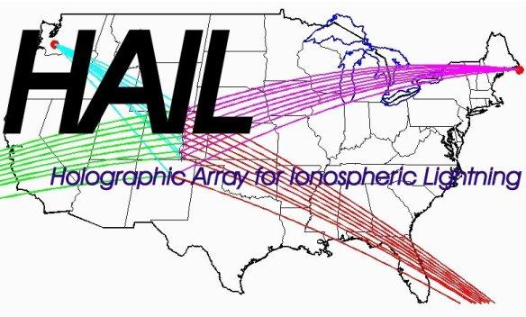 https://web.archive.org/web/20100704161656/http://www-star.stanford.edu/~vlf/hail/hail.htm