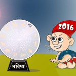 2016-and-india-an-analytical-crystal-gazing