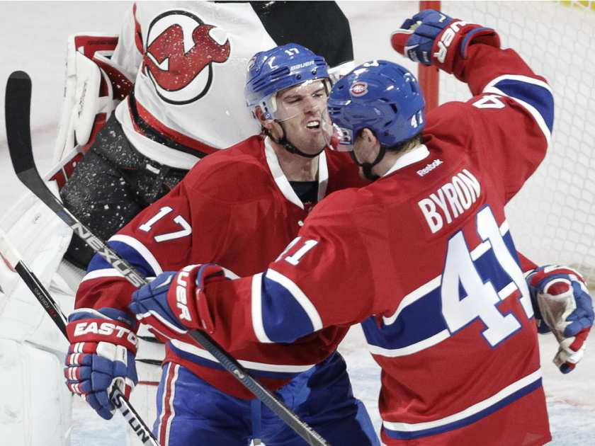 Montreal-que-january-6-2016-forward-torrey-mitchell-o