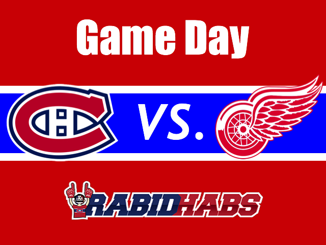 Detroit-game-day