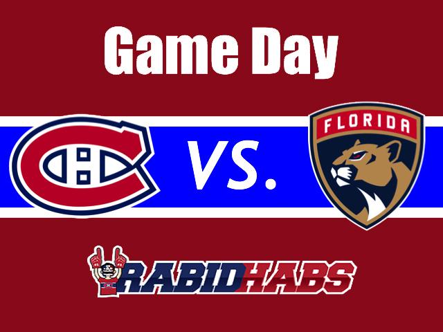 Florida-panthers-gameday