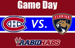 Florida-Panthers-Gameday